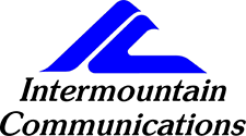 Intermountian Communications Idaho